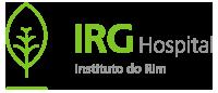 IRG Hospital