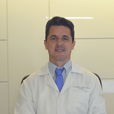 Dr Claizony (4)
