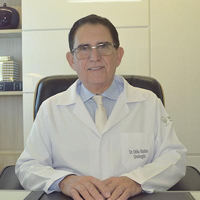 Dr Délio (3)