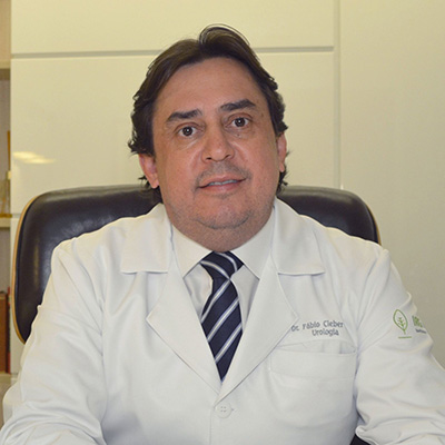 Dr Fábio Vaz (4)
