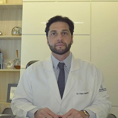 Dr Flávio Madeira (2)