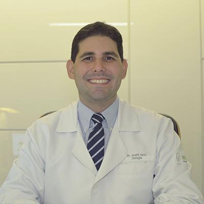 Dr Josafá (2)