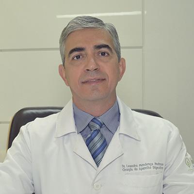 Dr Leandro (6)