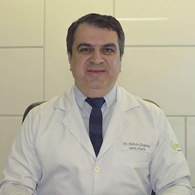 Dr Márcio Gasparine (5)