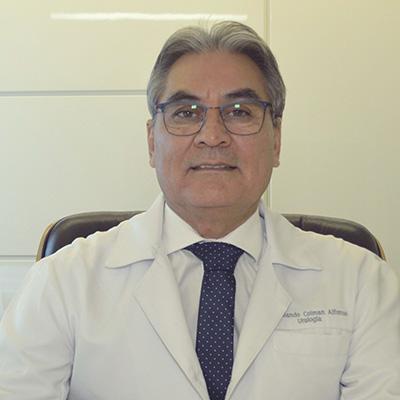Dr Rolando (2)