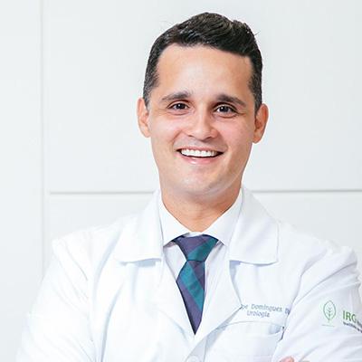 Dr. Felipe Dias