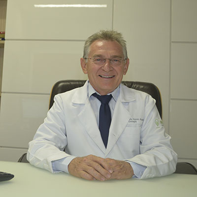 Dr. João Batista-400x400