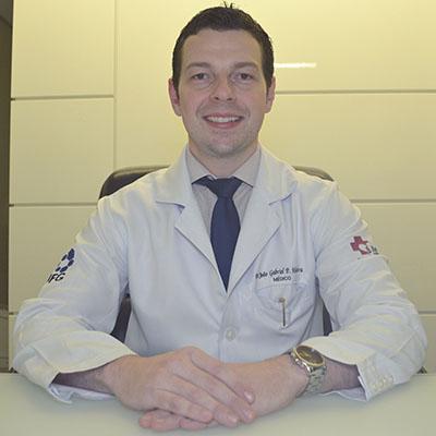 Dr. João Gabriel-400x400