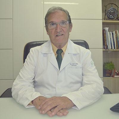 Dr. José Dias-400x400