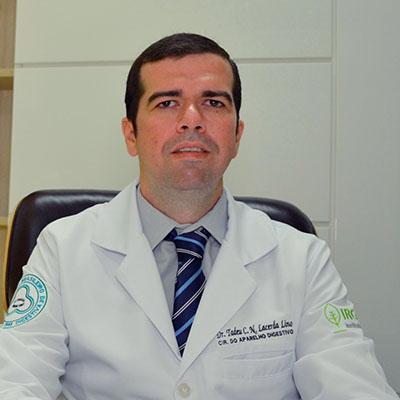 Dr. Tadeu Lacerda400x400